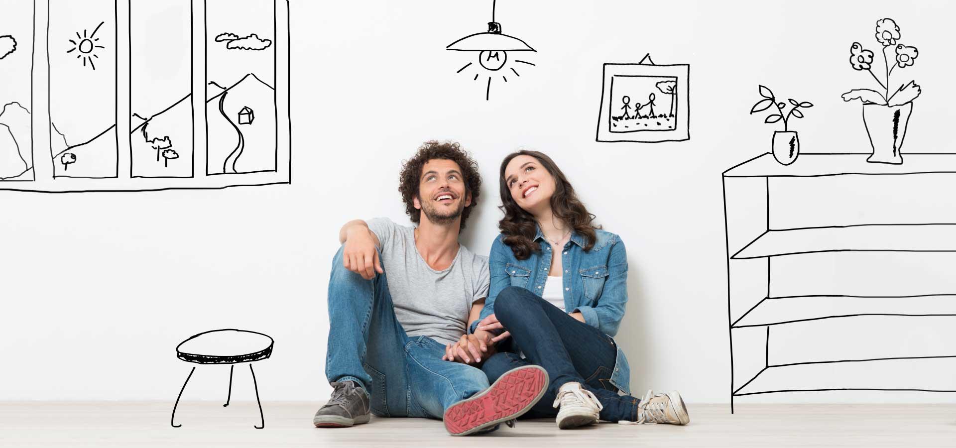 gz immobilien dresden wohnungen suchen ein zuhause finden. Black Bedroom Furniture Sets. Home Design Ideas